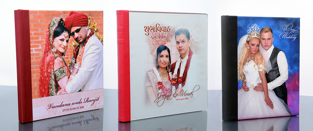 Wedding Photobook Cover Design ~ Indian wedding album cover page design imgkid
